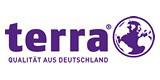 Terra_160x80px.jpg